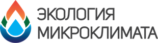 Интернет-магазин ЭКОЛОГИЯ МИКРОКЛИМАТА